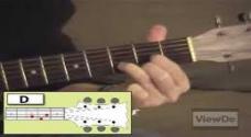 Viewdo learn guitar chords