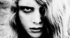Public domain horror night of the living dead