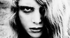 Public domain horror night of the living dead