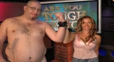 Howard tv highpitch eric are you tough enough?